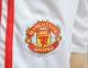 Футбольная форма Manchester United home 2015/16 Ваше имя (Форма Mun Un h 15/16 name) 10