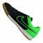 Футзалки Nike Tiempo Legacy IC (631522-003) 1