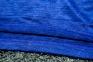 Футбольная форма Манчестер Юнайтед Ибрагимович выезд 2016/2017 (Ибрагимович away 2016/2017) 15
