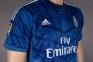Футбольная форма Реал Касильяс replica (Реал Касильяс replica) 2