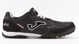 Сороконожки Joma Top Flex TF (TOPW.301.PT) 0