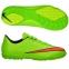 Сороконожки детские Nike JR Mercurial Victory V TF (651641-360) 1