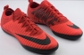 Футзалки Nike Mercurial X Finale II IC (831974-616) 5