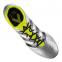 Сороконожки Adidas ACE 16.3 Primemesh TF Silver Black (AQ3428) 3