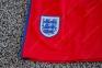Футбольная форма сборной Англии Евро 2016 (away replica England) 10