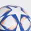 Мяч футбольный Adidas Finale 20 League (FS0256) 4