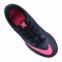 Детские сороконожки Nike JR Mercurial X Pro TF (725239-446) 3