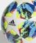 Футбольный мяч Adidas Finale Capitano 19/20 (DY2553) 0