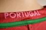 Футбольная форма сборной Португалии Евро 2016 (home Portugal) 4