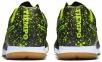 Футзалки Nike Tiempo Legacy IC (631522-007) 1