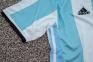 Футбольная форма сборной Аргентина дом (сб. Аргентина дом) 5