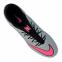 Сороконожки Nike Mercurial X Finale TF (725243-061) 2