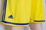 Футбольная форма сборная Украина 14/15 Коноплянка домашняя (Украина 14/15 Коноплянка дом) 2