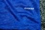 Футбольная форма Манчестер Юнайтед Ибрагимович выезд 2016/2017 (Ибрагимович away 2016/2017) 9