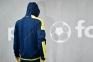 Олимпийка сборной Украины Joma (FFU311011.17) 5