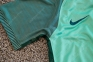 Детская футбольная форма Португалия Роналдо выезд (Роналдо JR выезд 2016) 5
