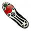 Футбольные бутсы Adidas Kaiser 5 Cup SG (033200) 2
