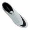Футбольные бутсы Nike Hypervenom Phelon II FG (749896-108) 1