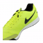 Сороконожки Nike Tiempo X Genio II TF (819216-707) 2