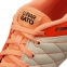 Футзалки Nike Lunargato II (580456-128) 3