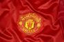 Футбольная форма Манчестер Юнайдет 2016/2017 Погба дом (Погба дом 2016/2017) 12