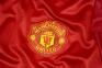 Футбольная форма Манчестер Юнайтед 2016/2017 дом (МЮ дом 2016/2017) 1