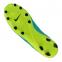 Футбольные бутсы Nike Tiempo Genio II FG (819213-307) 1