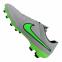 Футбольные бутсы Nike Tiempo Genio FG (631282-030) 2