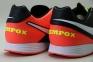 Футзалки Nike Tiempo X Genio II IC (819215-018) 2
