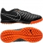 Детские сороконожки Nike JR Tiempo LegendX 7 Academy TF (AH7259-080) 1