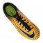 Футбольные детские бутсы Nike Jr Mercurial Victory XI FG (831945-801) 1