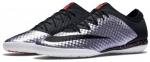 Футзалки Nike Mercurial X Finale IC (725242-508) 2