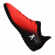 Сороконожки Adidas X 16.3 TF (BB5663) 1