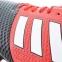 Футбольные бутсы Adidas ACE 17.3 Primemesh FG (BA8506) 4
