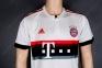 Футбольная форма Bayern Munchen away 2015/16 replica (Bayern aw 15/16 replica) 1