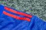 Футбольная форма Манчестер Юнайтед Ибрагимович выезд 2016/2017 (Ибрагимович away 2016/2017) 13