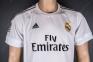 Футбольная форма Реал Мадрид 2015/16 домашняя replica (Реал М. дом 15/16 replica) 1