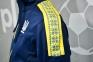 Олимпийка сборной Украины Joma (FFU311011.17) 3
