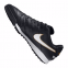 Сороконожки Nike Tiempo Genio II TF (819216-010) 1