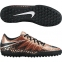 Сороконожки Nike Hypervenom Phelon II TF (749899-903) 3