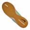 Футзалки Nike Tiempo Legacy IC (631522-030) 1