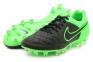 Футбольные бутсы Nike Tiempo Legacy FG (631521-003) 2