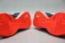 Футзалки Nike Tiempo X Genio II IC (819215-018) 0