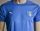 Футбольная форма сборной Италии Евро 2016 (home Italy) 4
