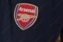 Футбольная форма Arsenal Away 2015/2016 replica (Arsenal aw 15/16 replica) 6