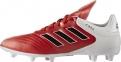 Футбольные бутсы Adidas Copa 17.3 FG (BB3555) 2