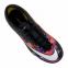Детские сороконожки Nike JR Mercurial Victory V CR7 TF (684853-018) 1