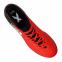 Сороконожки Adidas X 16.3 TF (BB5663) 3