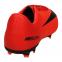 Футбольные детские бутсы Nike JR Mercurial Victory XI FG (831945-616) 4