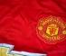 Футбольная форма Manchester United home 2015/16 replica (Mun Un h 15/16 replica) 3